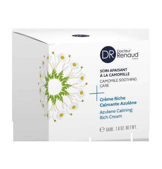 dr-renaud-azulene-calming-rich-cream