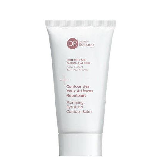 dr-renaud-rose-plumping-eye-and-lip-contour-balm-salon-size