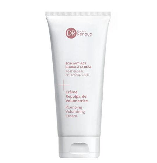 dr-renaud-rose-plumping-volumising-cream-salon-size