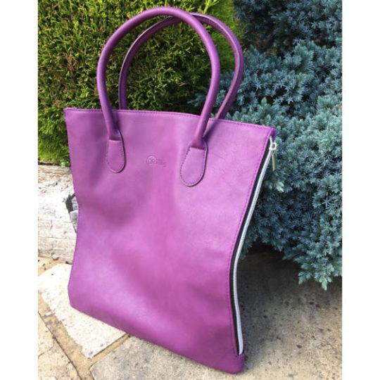 dr-renaud-purple-shoulder-bag-image-2