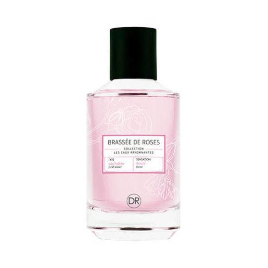 dr-renaud-eaux-rayonnantes-brassee-de-roses-bottle